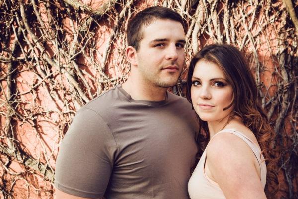 Chris&Letha-11