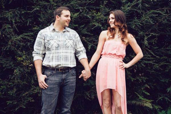 Chris&Letha-2