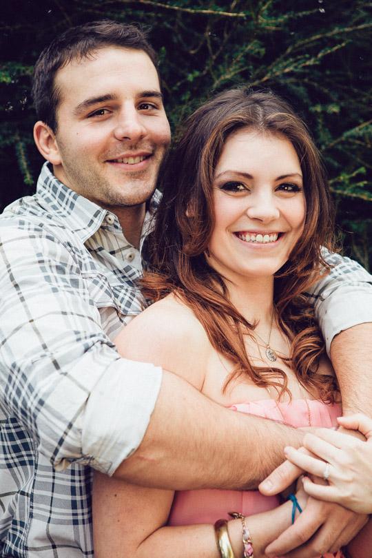 Chris&Letha-3