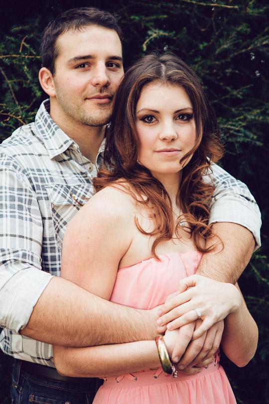 Chris&Letha-4