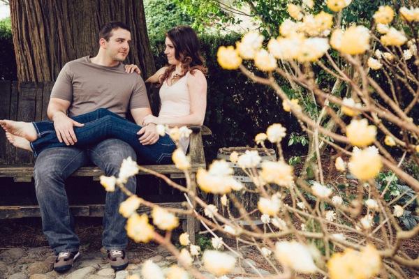 Chris&Letha-5