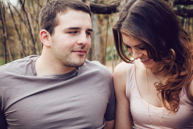 Chris&Letha-6