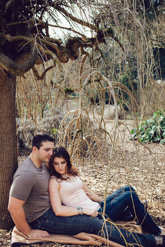 Chris&Letha-8
