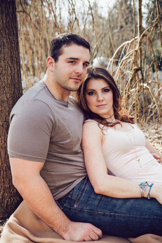 Chris&Letha-9