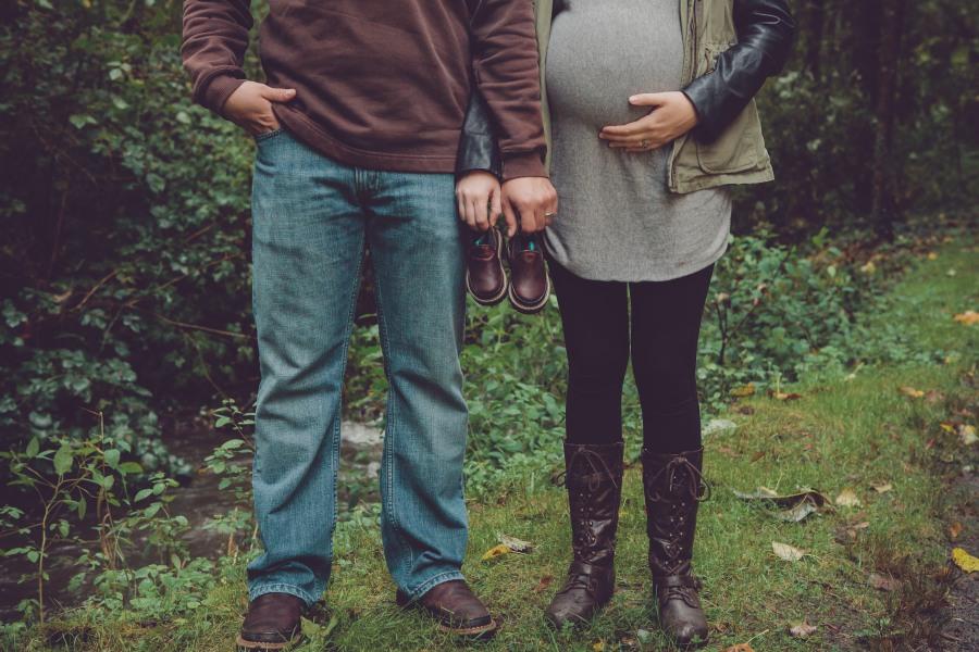 Hastay_Maternity-13