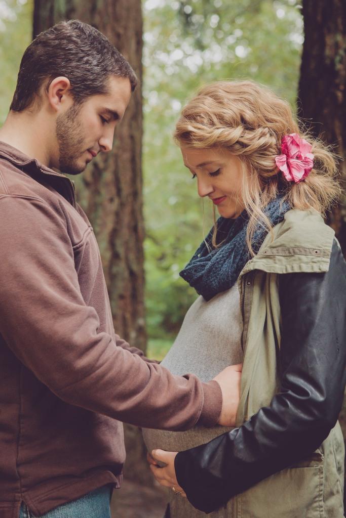 Hastay_Maternity-24