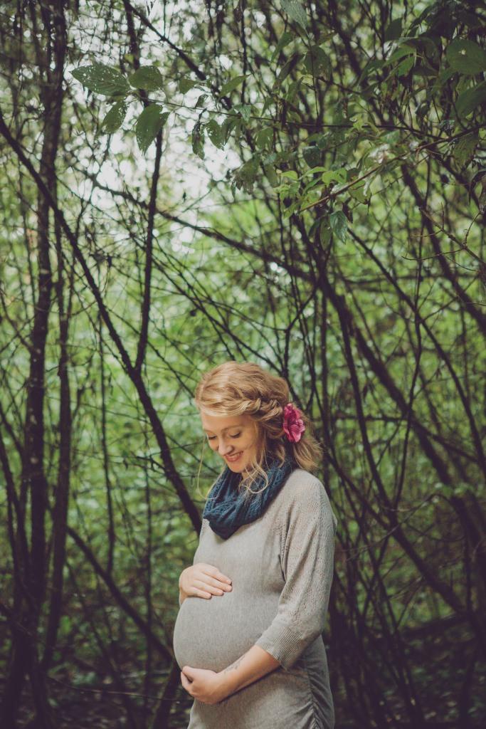 Hastay_Maternity-45