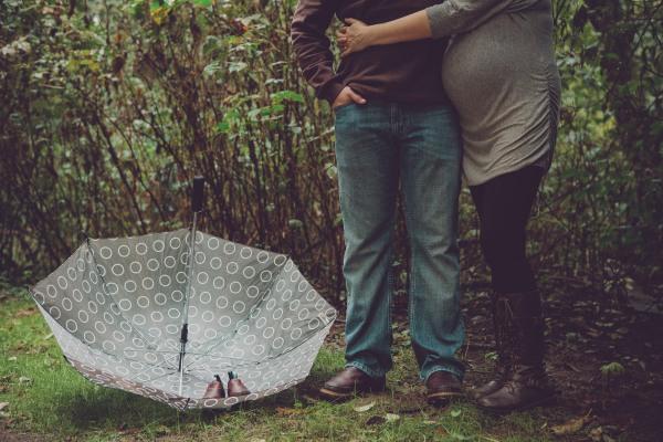 Hastay_Maternity-50