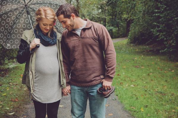 Hastay_Maternity-9