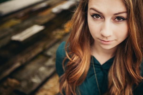 Lauren-re.edit-11