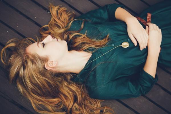 Lauren-re.edit-13
