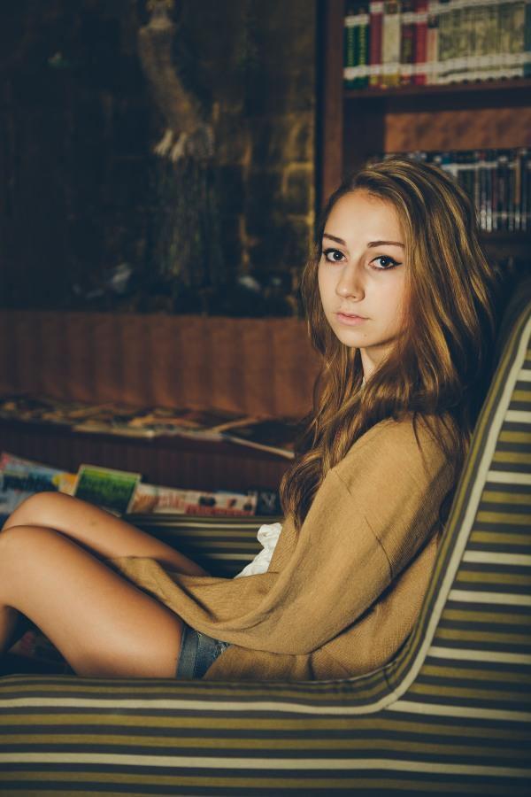 Lauren-re.edit-16