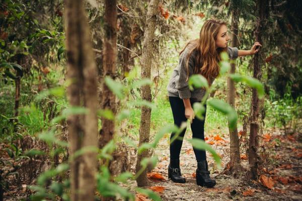 Lauren-re.edit-5