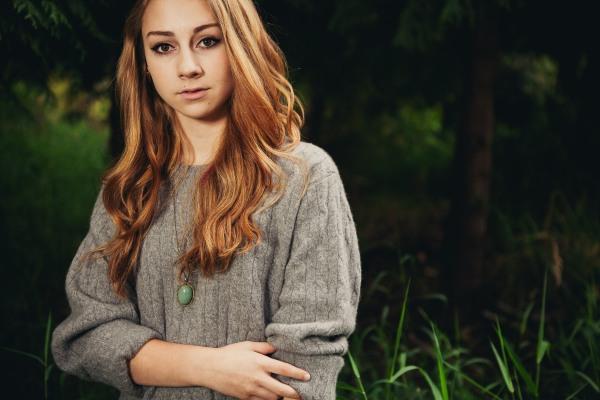 Lauren-re.edit-7