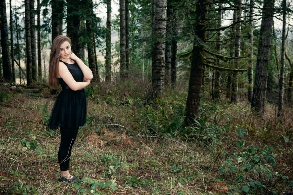 Jeana-Blog-11