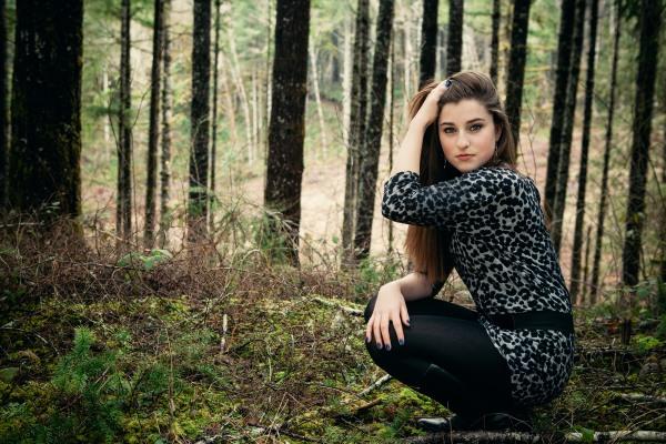Jeana-Blog-2