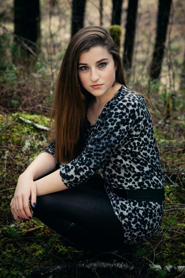 Jeana-Blog-3