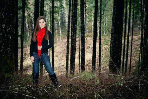 Jeana-Blog-4