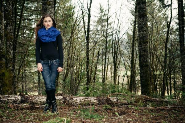 Jeana-Blog-7
