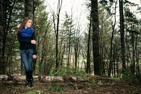 Jeana-Blog-8