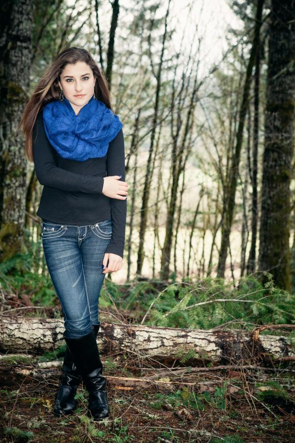 Jeana-Blog-9